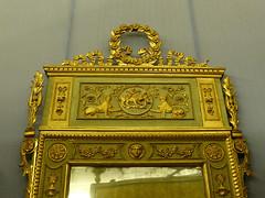 P1160178 (a_ivanov2001) Tags: palazzo mansi