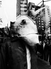 New York City, 2015 (STREET MASTER) Tags: street newyorkcity blackandwhite newyork blackwhite manhattan candid streetphotography streetphotographer candidstreet candidstreetphotography streetmaster wwwchrisricheycom christopherricheyphotography chrisrichey