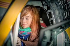 _DSC1139 (imago-nomad) Tags: summer cars nikon moscow racing raining gridgirls wtcc d700 moscowraceway