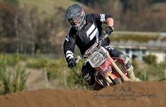 DSC_5677 (Shane Mcglade) Tags: mercer motocross mx