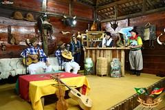 IMG_4076 (programapampaecerrado) Tags: de canal tv mulher e musica bonita z raul cerrado martins naum pampa boi gaucho programa gaucha mulato cassiano jeferson fialho recheada cordorna