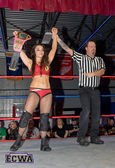 Deonna Purrazzo-3 (bkrieger02) Tags: canon wrestling sigma rosebud flashphotography pa squaredcircle divas woh sportsphotography prowrestling starlets fireandice actionphotography 1715 knockouts ladieswrestling womenswrestling professionalwrestling ecwa sigma1750 indiewrestling canonusa teamcanon independantwrestling womenofhonor karenq deonnapurrazzo supportindywrestling eastcoastwrestlingalliance indywresetling mariamanic springfieldicerink