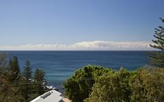 236 Whale Beach Road, Whale Beach NSW