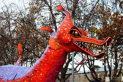 20160619-01-Weedy sea dragon Ogoh-Ogoh before ceremony (Roger T Wong) Tags: winter sculpture festival australia tasmania hobart 2016 ogohogoh pw1 papermachie sony2470 princeswharf1 rogertwong darkmofo sel2470z sonyfe2470mmf4zaosscarlzeissvariotessart sonya7ii sonyilce7m2 sonyalpha7ii weafyseadragon