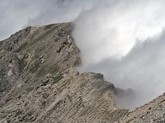 _PAL2782 (Antonio Palermi) Tags: italia abruzzo gransasso escursionismo montecamicia vallonedivradda fontegrotta