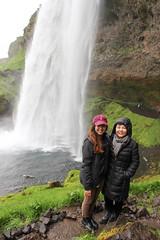 Iceland_Edits-78 (michkwon) Tags: road park trip travel blue circle golden iceland lagoon reykjavik ring adventure national waterfalls glaciers perlan geysir strokkur gullfoss thingvellir jokulsarlon akureyri vk godafoss skogafoss kerid hofn