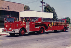 60305 truck 85 1975 seagrave