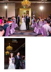 0044 ( JOE) Tags: copyright studio photography all image joe rights loves shen reserved    httpwpmep3sntd1z  httpwpmep3sntd5f  joe joebao zoe