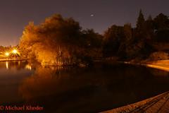 IMG_8920.jpg (Dj Entreat) Tags: sanfrancisco california park longexposure nightphotography trees night us unitedstates tripod wideangle 1635ii 1635lf28ii