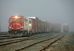 Soo 4400 Color (Missabe Road) Tags: canadianpacific transfer cp soo gp382 4400 ricespoint