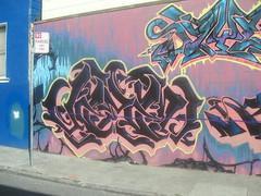 Japan (Virtue n Vice) Tags: de graffiti dzyer
