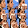 Aastha Chaudhary 1 (Dxmian1) Tags: chloroform chaudhary aastha chloro chloroformed cloroformo