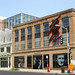 14th & U Streets/Midcity | Studio Theater