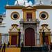 Plaza de Toros de la Maestranza_10