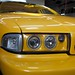 "Head Lights • <a style=""font-size:0.8em;"" href=""http://www.flickr.com/photos/53529557@N05/6986626818/"" target=""_blank"">View on Flickr</a>"