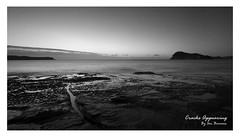 Pearl_Beach_04_web (Beetwo77) Tags: panorama stitch pano panoramic stitching stitched giga autopano autopanogiga