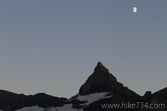 """Thunderbird Peak • <a style=""""font-size:0.8em;"""" href=""""http://www.flickr.com/photos/63501323@N07/6997828846/"""" target=""""_blank"""">View on Flickr</a>"""