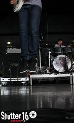 D.R.U.G.S (Shutter16.com (Dianna Augustine Photography)) Tags: metal nc amazing charlotte pop drugs vanswarpedtour interviews tourlife craigowens verizonwirelessamphitheatre diannaaugustine wwwshutter16com destroyrebuilduntilgodshows shutter16magazine