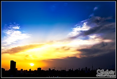 097B (Mobeen Mazhar) Tags: road city sunset sea beach night marina sunrise mall zoo al gulf centre towers 360 center crescent kuwait souq maidan salmiya avenues scientific ahmadi sharq fahaheel hawally hamra failaka safat agaila farwaniah
