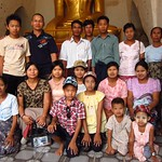 "Myanmar Group Tour <a style=""margin-left:10px; font-size:0.8em;"" href=""http://www.flickr.com/photos/14315427@N00/7067087157/"" target=""_blank"">@flickr</a>"