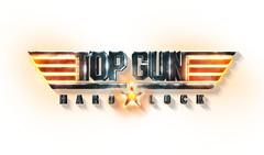 Top Gun TT v3_logo (LEWIS Global Communications España) Tags: xbox360 logo pc topgun ps3 x360 505games