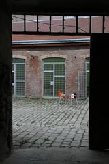 photoset: Q202: Atelierrundgang 2. Bezirk (20.-22.4.2012)