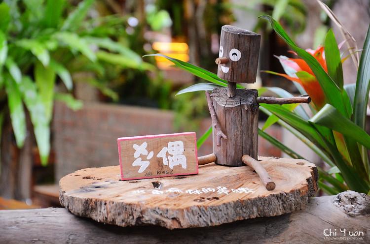 森林派對咖啡館23.jpg