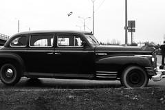 SAM_2646 (mixsenkin) Tags: classic car 21 rally 110 gaz 123 retro soviet mercedesbenz 24 volga 116 403 leningrad 2012 ussr zaz 968 412 v4 408   2101 2106  2410   moskvitch azlk 2140          giguli mzma  zaporozets    968