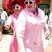 LA Weho Gay Pride Parade 2012 31