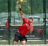 "Antonio Ruiz 3 padel 2 masculina torneo 101 tv el consul junio • <a style=""font-size:0.8em;"" href=""http://www.flickr.com/photos/68728055@N04/7183585749/"" target=""_blank"">View on Flickr</a>"