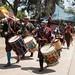 Renaissance Pleasure Faire 2012 021