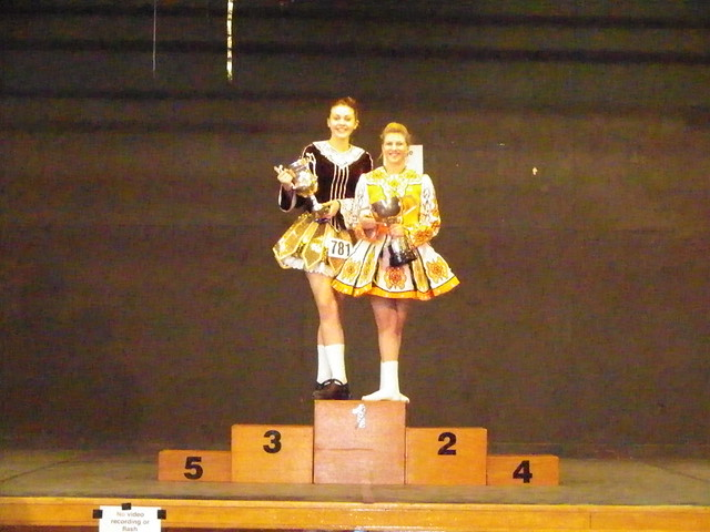 Class Feis - May 2012 (29)
