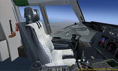 FSX-2012-jun-15-023 (borg_fan) Tags: md11 fsx pmdg flyuk