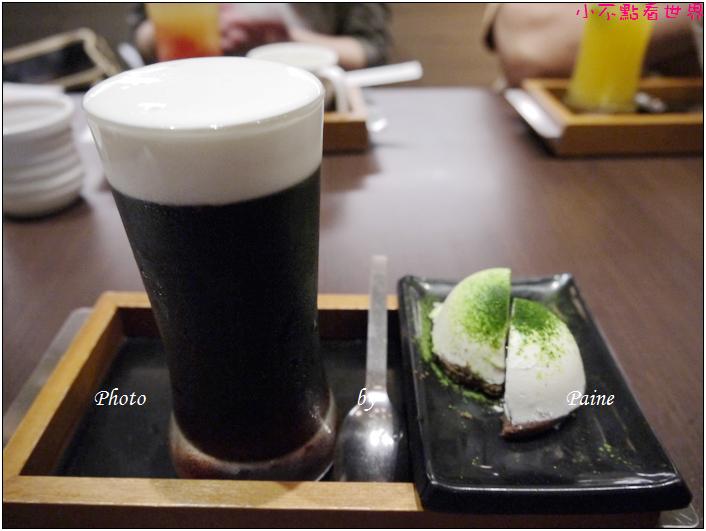 斗六品田牧場 (6).JPG