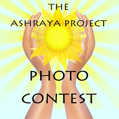THE ASHRAYA PROJECT PHOTO CONTEST (Anna Sapphire) Tags: charity photography contest secondlife photocontest charityevent ashraya theashrayaproject