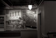 20120512_L1009188 (pixelsrzen) Tags: bw white black mi digital restaurant michigan documentary monochromatic nostalgia digitalcamera muskegon adobergb1998 leicam82 appleaperture3 leicasummicronm12028asph jameslandonjohnson pixelsrzen