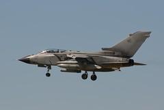 Panavia Tornado  IDS Aeronáutica Milita by COSAS DE VOLAR, on Flickr