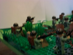 vietnam scene for contest (ut463) Tags: lego contest vietnam brickarms