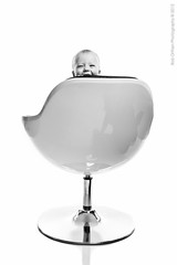 039-Lapsikuvia-6kk (Rob Orthen) Tags: studio childphotography offcameraflash strobist roborthenphotography lapsikuvaus