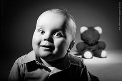 034-Lapsikuvia-6kk (Rob Orthen) Tags: studio childphotography offcameraflash strobist roborthenphotography lapsikuvaus