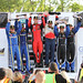 "Podium-NJMP • <a style=""font-size:0.8em;"" href=""http://www.flickr.com/photos/46951417@N06/7222130266/"" target=""_blank"">View on Flickr</a>"
