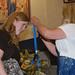 WMC 2012 Nursing Pinning - S-V