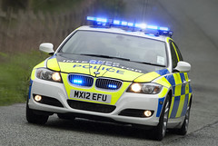 ANPR Interceptor Fleet Grows (Greater Manchester Police) Tags: car manchester police bmw vehicle gmp interceptor bluelights livery trafficpolice emergencyresponse britishpolice anpr trafficcar ukpolice bluesandtwos greatermanchesterpolice automaticnumberplaterecognition bmwpolicecar anprinterceptor policetrafficcar unitedkingdompolice policepatrolvehicle bluelightrun policecaratspeed