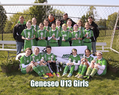 "Geneseo U13 Girls • <a style=""font-size:0.8em;"" href=""http://www.flickr.com/photos/49635346@N02/7262565766/"" target=""_blank"">View on Flickr</a>"