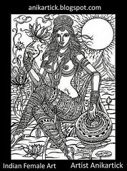 Indian Woman Art - Pen drawing 022 - Artist Anikartick,Chennai,India (ARTIST ANIKARTICK (VASU engira KARTHIKEYAN)) Tags: india art pen sketch artist gallery drawing anika indian sketching animation chennai ani tamilnadu linedrawing pendrawing cartoonist femalenude penink animator indianart nudefemale anik femalebody indianwoman girldrawing pensketch 2dartist femalepainters femaleart womanart femalepainting womandrawing sketchwork penillustration femaleanatomy indianartist girlsketch womansketch chennaiartist animationartist blackinkdrawing femaleillustration anikartick femalesketch tamilnaduartist artistanikartick chennaianimation chennaiart maduraiartist anikartickartist anikart anikartoon indianfemaleart nudefemaledrawings