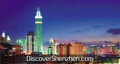 Shenzhen-City-026
