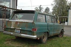 Jeep-Wagoneer-2 (PaykanHunter) Tags: oregon jeep wagonner jeepwagoneer northernoregon