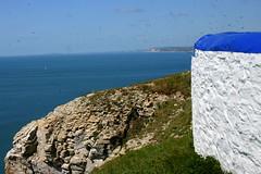 Dorset Purbecks (19) (AnnieNunan) Tags: walks dorset sandbanks purbecks