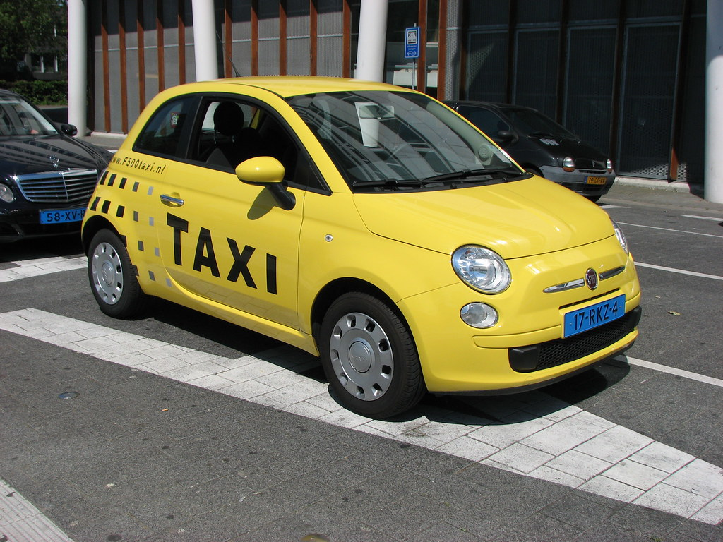 the world 39 s best photos of taxi and taxie flickr hive mind. Black Bedroom Furniture Sets. Home Design Ideas