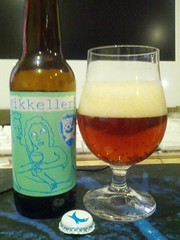 Mikkeller/BrewDog I Hardcore You